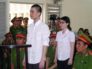 Định Nguyễn Kha ra tù, cơ hội để làm lại cuộc đời