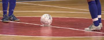 11 aspectos importantes do Futsal