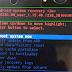 Cara Flash Asus Selfie (Z00ud/Zd551kl) Via Adb Fastboot