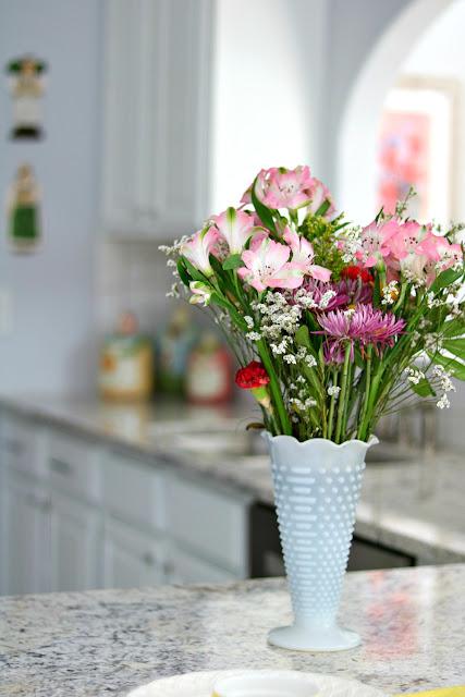 homecooking, easy, homemade, homemaker, recipe, rhubarb, cake