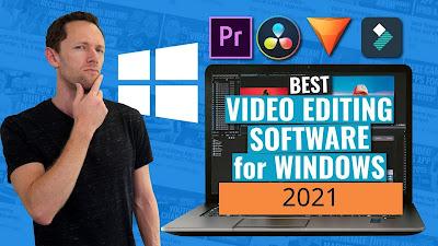 المتحركة,أفضل برنامج تصميم فيديو مجاني,أفضل برنامج لتعديل الفيديو للكمبيوتر 2020,أفضل برنامج تحرير الفيديو يدعم اللغة العربية,أفضل برامج تعديل الفيديو للاندرويد,أفضل برنامج لتعديل الفيديوهات,تحرير الفيديو اون لاين مجانا,برنامج تعديل الفيديو للايفون,برنامج تعديل الفيديو للكمبيوتر,برنامج إضاءة الفيديو المظلم للاندرويد,تعديل الفيديوهات ومونتاج,برنامج تعديل الفيديو للاندرويد مهكر,برنامج تعديل الفيديو المقلوب,برنامج قص وتعديل الفيديو للكمبيوتر,أفضل برامج معالجة الفيديو,برامج تحرير الفيديو والمونتاج,برنامج تعديل الفيديو 2019,أسهل برنامج مونتاج للجوال,برنامج وضع الفيديو في إطار للكمبيوتر,أفضل محرر فيديو للكمبيوتر,أفضل