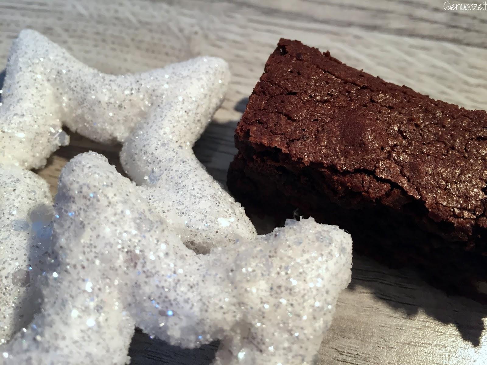 Schokoladenbrot Weihnachten.Genusszeit Kein Weihnachten Ohne Schokoladenbrot