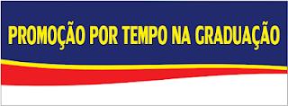 REUNIÃO DE APRESENTAÇÃO DA PROPOSTA DE AJUSTE DA NOSSA CARREIRA
