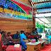 Diskusi Panel Tokoh - Tokoh Intelektual 9 Suku Pemilik Hak Datuk Tanah Adat Nabire