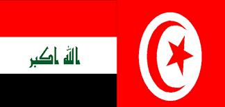 مشاهدة مباراة تونس Vs العراق بث مباشر اليوم الجمعة 07/06/2019 مباراة ودية دولية