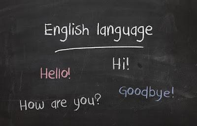 Bagaimana Cara Belajar Bahasa Inggris Sendiri dengan Praktis Bagaimana Cara Belajar Bahasa Inggris Sendiri dengan Mudah?