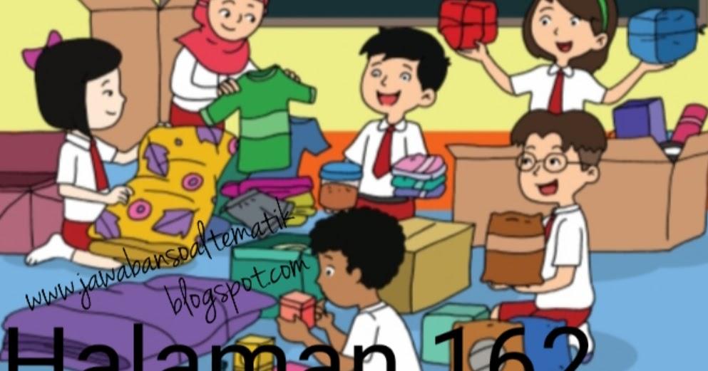 Kunci Jawaban Bahasa Indonesia Revisi 2017 Kelas 11 Halaman 154