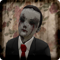 Evil Kid – The Horror Game Mod Apk + Obb