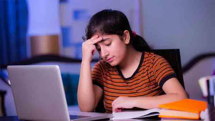 News, Thiruvananthapuram, Cyber Crime, Police, Child, Education, Kerala, State,
