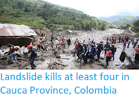 http://sciencythoughts.blogspot.co.uk/2017/11/landslide-kills-at-least-four-in-cauca.html