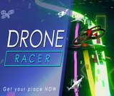 drone-racer