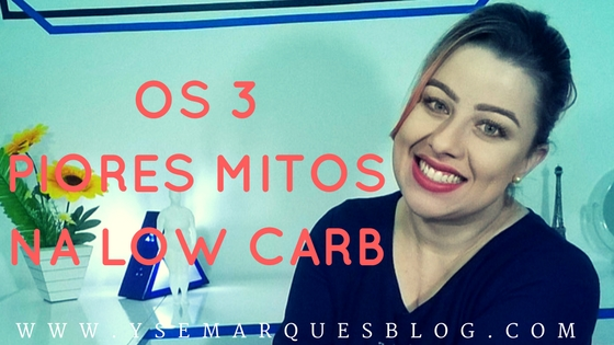 mitos-low-carb
