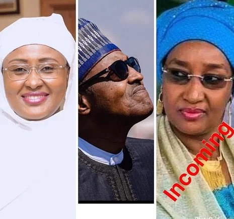 President Buhari reportedly set to take a new wife, Nikkai to hold tomorrow