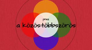 dr Komáromi György pályázata a Pécsi Nemzeti Színház vezetésére