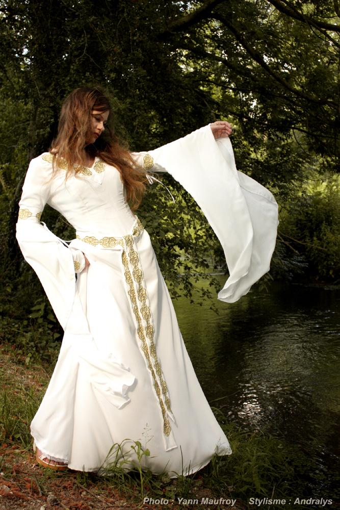 robes de mari e martignas sur jalle gironde aquitaine