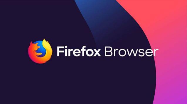 تنزيل, أحدث, إصدار, لمتصفح, الانترنت, موزيلا, فايرفوكس, Mozilla ,Firefox