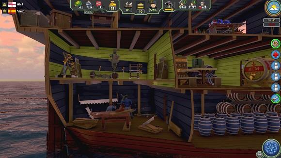 her-majestys-ship-pc-screenshot-www.deca-games.com-2