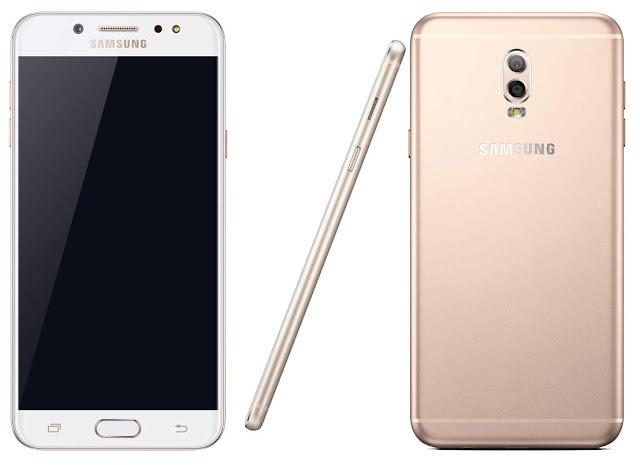 Hướng dẫn xóa xác minh tài khoản Google cho Samsung J7+ (SM-C710F) bằng Odin