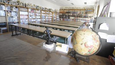 Nobedades educativas febrero, Enseñanza UGT, Enseñanza UGT Ceuta, Blog de Enseñanza UGT Ceuta
