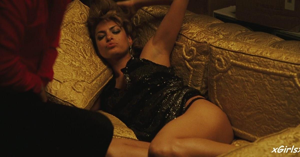 Sexy Eva Mature 52