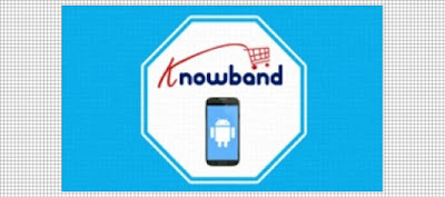 OpenCart Android Mobile App Builder Module   Knowband