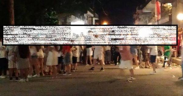 """Ξάνθη: Μαζεύουν υπογραφές για την """"ηχορύπανση"""" από το Δροσερό"""
