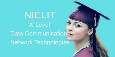 Data Communication and Network Technologies