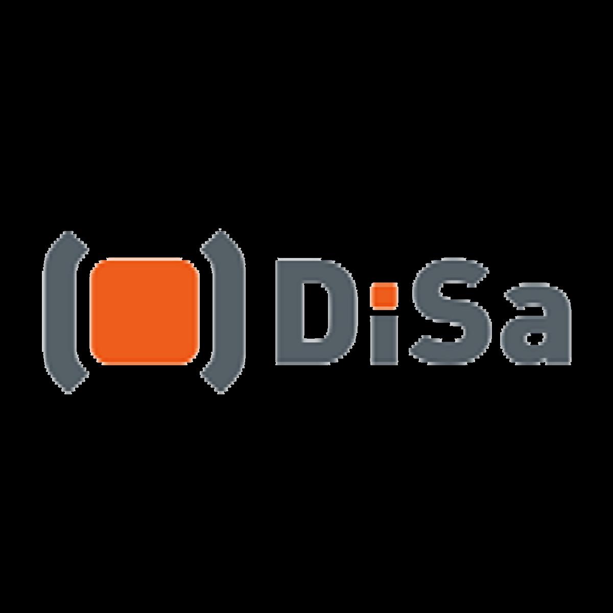 DISA Company Announcements (SGX:532) | SG investors io
