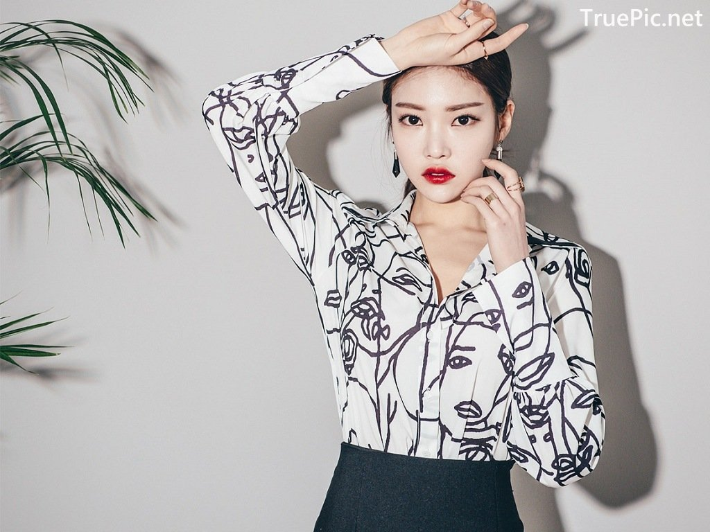 Image-Korean-Fashion-Model–Park-Jung-Yoon–Indoor-Photoshoot-Collection-2-TruePic.net- Picture-8