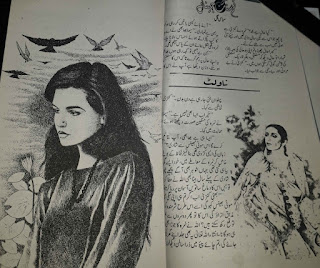 Tum Sung Jeena Hai Novelette By Subas Gul Pdf Download