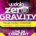 Humblesmith to thrill attendees at Yudala Zero Gravity
