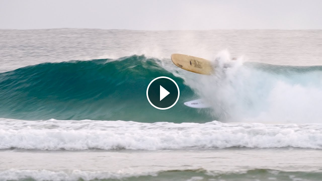 Surfing Fails Bails Carnage Wipeouts From The Gold Coast 2020 Part 2