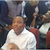 SSS plotting to file fresh charges against Sowore — Falana