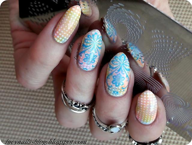 stamping-nailart