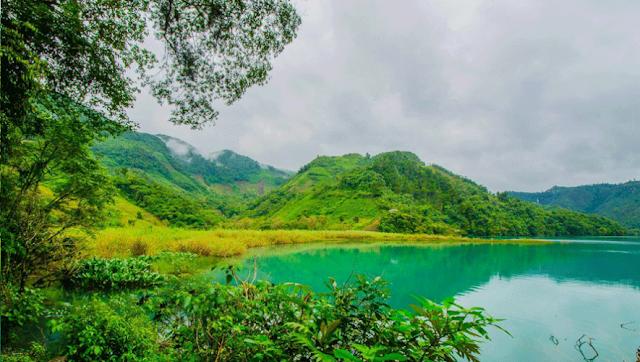 10 Sitios Naturales de Guatemala con agua cristalina Hector--885x500