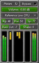 برنامج لرفع صوت الكمبيوتر ويندوز 7 مجانا