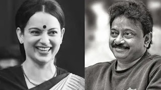 Ram-gopal-varma-apologizes-to-kangana-ranaut-after-thalaivi-trailer-calls-her-most-versatile-actres-in-the-world