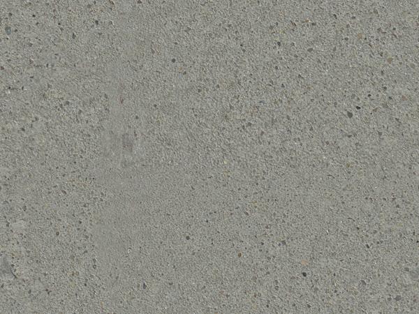 Сайдинг бетон топкинский бетон иркутск