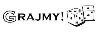 http://mamajanka.blogspot.com/2016/02/grajmy.html