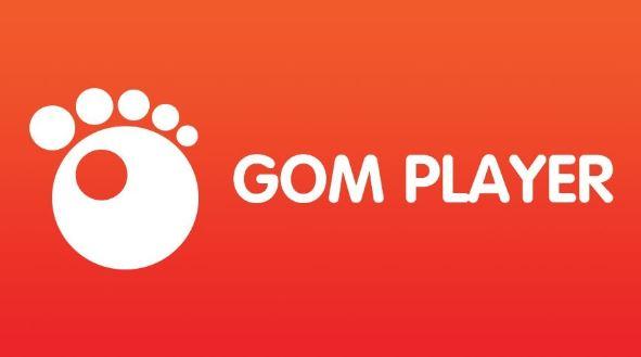 https://www.virusprotec.com/2020/03/download-gom-player-apk-2020-untuk.html