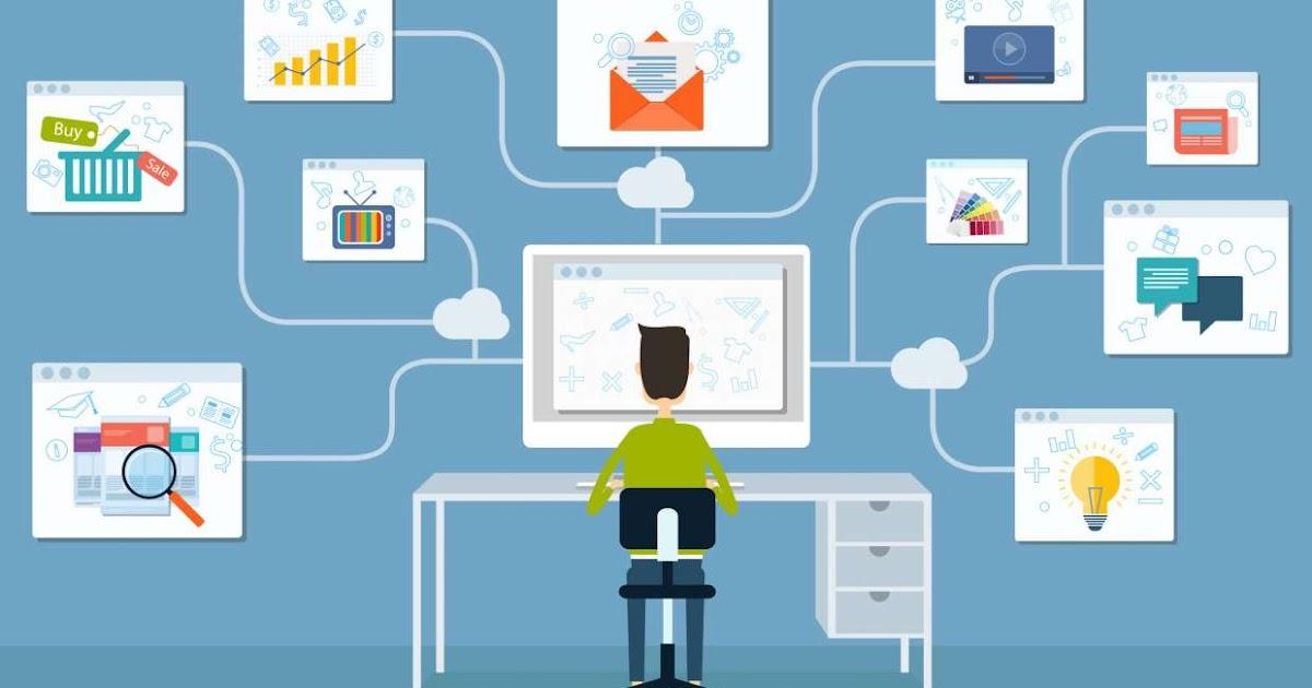 Nuevas tendencias en el sector publicitario programático 4