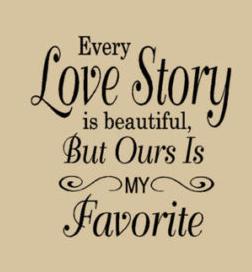 7800 Koleksi Gambar Tulisan Keren Tentang Cinta Terbaik