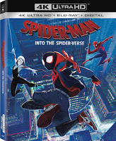 https://moviesanywhere.com/movie/spider-man-into-the-spider-verse-2018