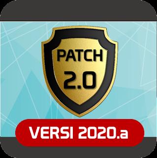 Link Unduh Aplikasi Dapodikdasmen Versi 2020.a Patch 2