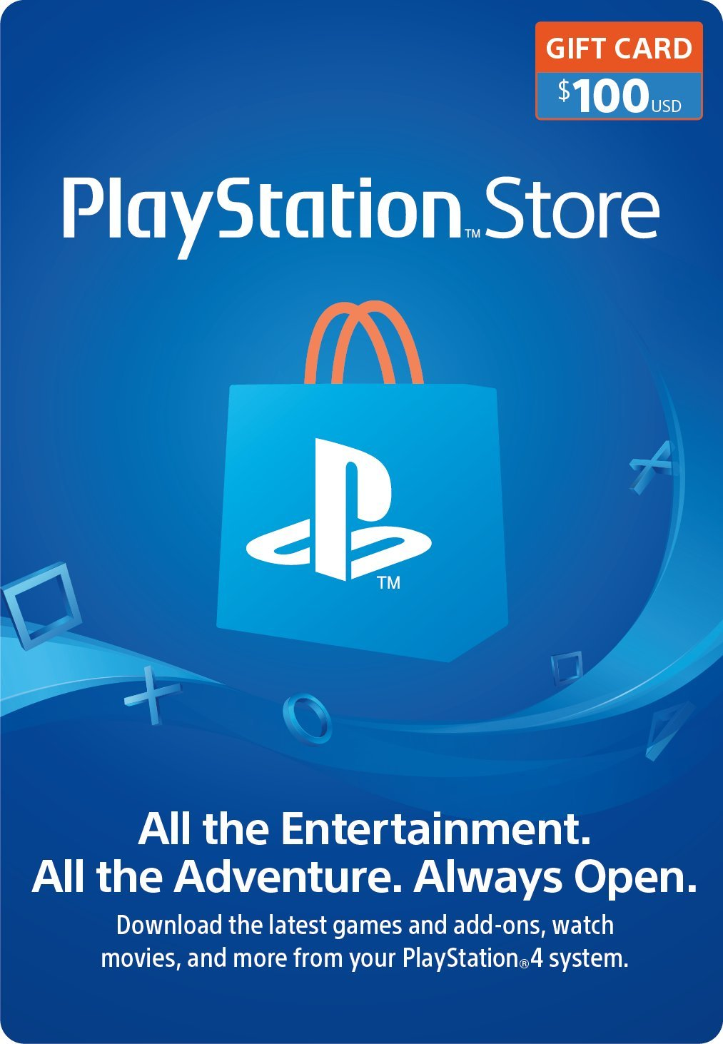 playstation store gift card digital, purchase ps4 gift card online, playstation store gift card digital code, a ps4 gift card, playstation gift card online, playstation card buy, playstation gift card 25, 5$ psn gift card, 5 psn card, 5$ psn card, playstation gift card digital code, playstation gift card digital