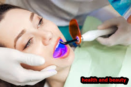 dental insurance-dentist-francis dentist-dentures-dental insurance plans-dental discount plans-cosmetic dentistry-dental-dental office-teeth whitening-dental implant-find a dentist-dental implants-cosmetic dentists-affordable dental implants-cheap dentist