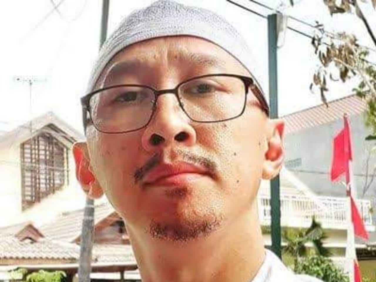 Susi Pudjiastuti Ajak Unfollow Abu Janda Yang Tuduh Islam Arogan