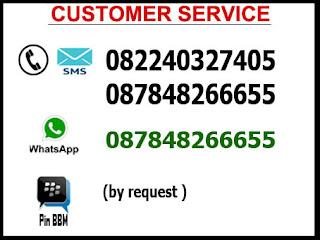 Customer-service.jpg