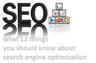 seo, search engine optimization, hosting, web, internet
