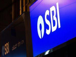 SBI और IOCL ने भारत के पहले लिबोर वैकल्पिक दर सौदे पर हस्ताक्षर किए